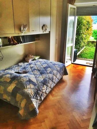 Appartamento in vendita a Città di Castello, Riosecco, Con giardino, 80 mq - Foto 21