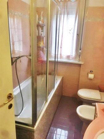 Appartamento in vendita a Città di Castello, Riosecco, Con giardino, 80 mq - Foto 24