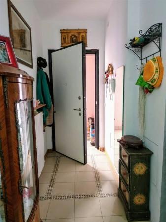 Appartamento in vendita a Città di Castello, Riosecco, Con giardino, 80 mq - Foto 2