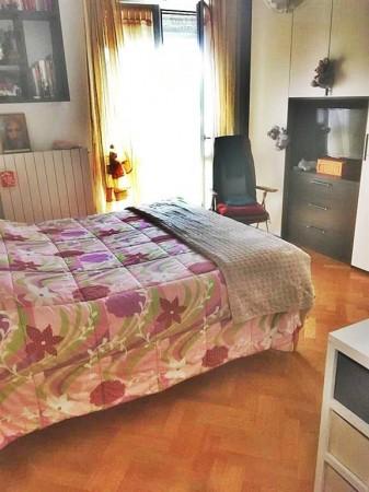 Appartamento in vendita a Città di Castello, Riosecco, Con giardino, 80 mq - Foto 22