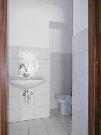 Negozio in vendita a Torino, Barriera Di Milano, 53 mq - Foto 4