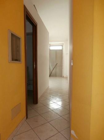 Negozio in affitto a Torino, San Secondo, 30 mq - Foto 9