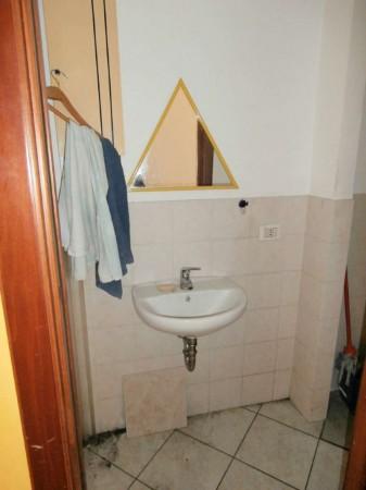 Negozio in affitto a Torino, San Secondo, 30 mq - Foto 8