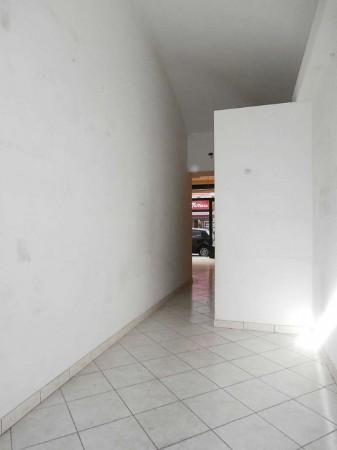 Negozio in affitto a Torino, San Secondo, 30 mq - Foto 5