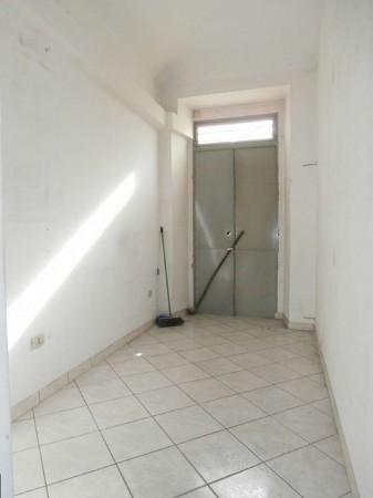 Negozio in affitto a Torino, San Secondo, 30 mq - Foto 6
