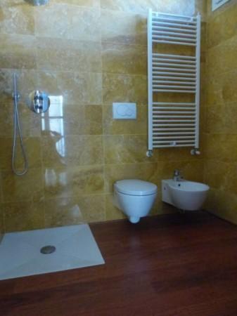 Appartamento in vendita a Milano, Corso Genova, 225 mq - Foto 4