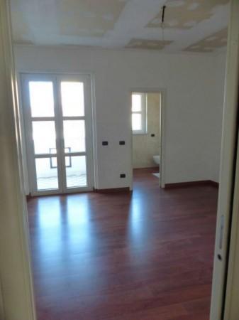 Appartamento in vendita a Milano, Corso Genova, 225 mq - Foto 5