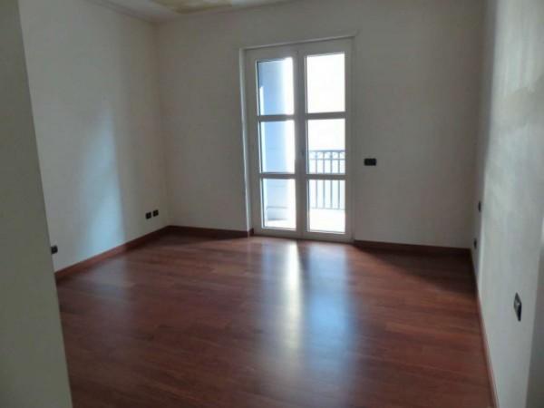 Appartamento in vendita a Milano, Corso Genova, 225 mq - Foto 3