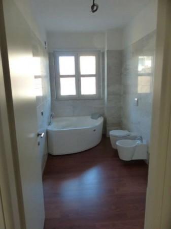 Appartamento in vendita a Milano, Corso Genova, 225 mq - Foto 6