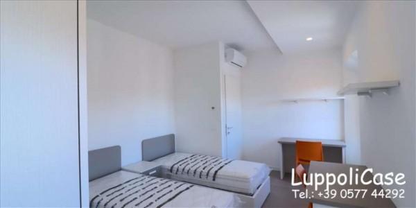 Appartamento in affitto a Siena, Arredato, 130 mq - Foto 21