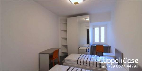 Appartamento in affitto a Siena, Arredato, 130 mq - Foto 5