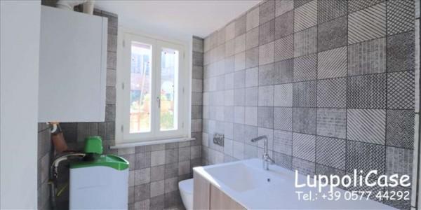 Appartamento in affitto a Siena, Arredato, 130 mq - Foto 19