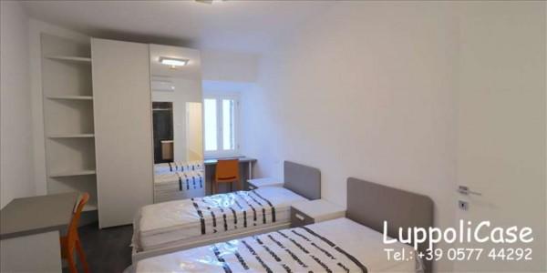 Appartamento in affitto a Siena, Arredato, 130 mq - Foto 24