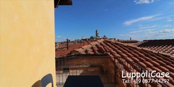 Appartamento in affitto a Siena, Arredato, 130 mq - Foto 30