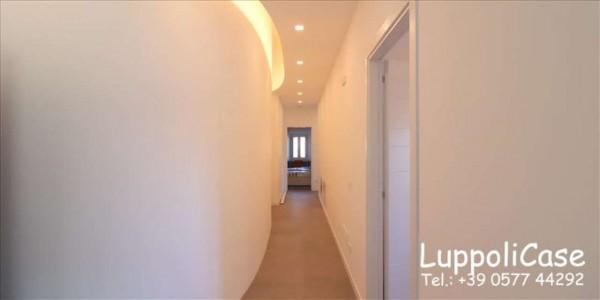 Appartamento in affitto a Siena, Arredato, 130 mq - Foto 31