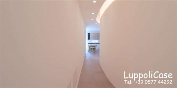 Appartamento in affitto a Siena, Arredato, 130 mq - Foto 9