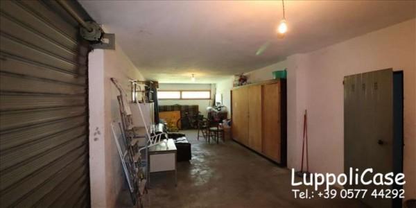 Appartamento in vendita a Siena, 117 mq - Foto 2