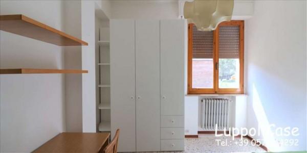 Appartamento in vendita a Siena, 117 mq - Foto 13