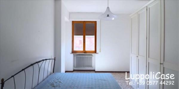 Appartamento in vendita a Siena, 117 mq - Foto 11