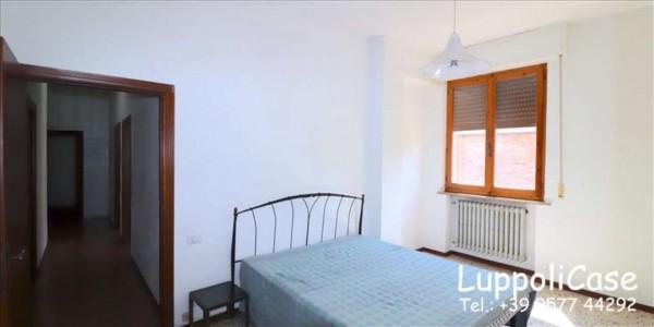 Appartamento in vendita a Siena, 117 mq - Foto 10