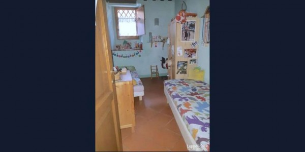 Appartamento in vendita a Siena, Con giardino, 140 mq - Foto 9