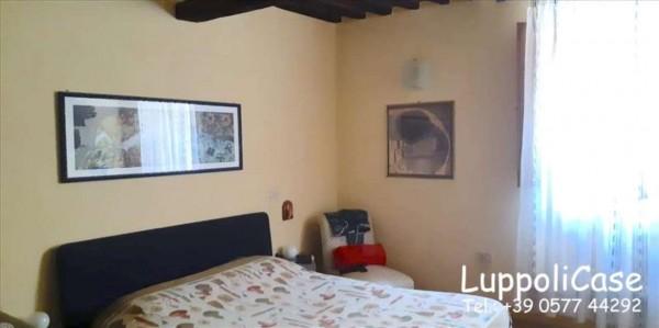 Appartamento in vendita a Siena, Con giardino, 140 mq - Foto 7