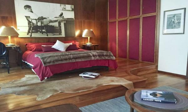 Appartamento in affitto a Milano, Porta Romana, Arredato, 57 mq - Foto 5