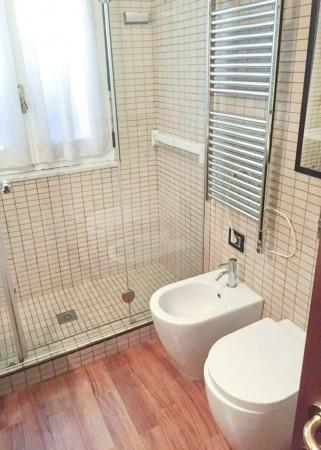 Appartamento in affitto a Milano, Porta Romana, Arredato, 57 mq - Foto 2