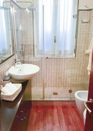 Appartamento in affitto a Milano, Porta Romana, Arredato, 57 mq - Foto 3