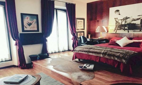 Appartamento in affitto a Milano, Porta Romana, Arredato, 57 mq - Foto 4