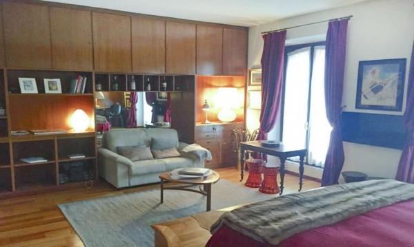 Appartamento in affitto a Milano, Porta Romana, Arredato, 57 mq - Foto 1