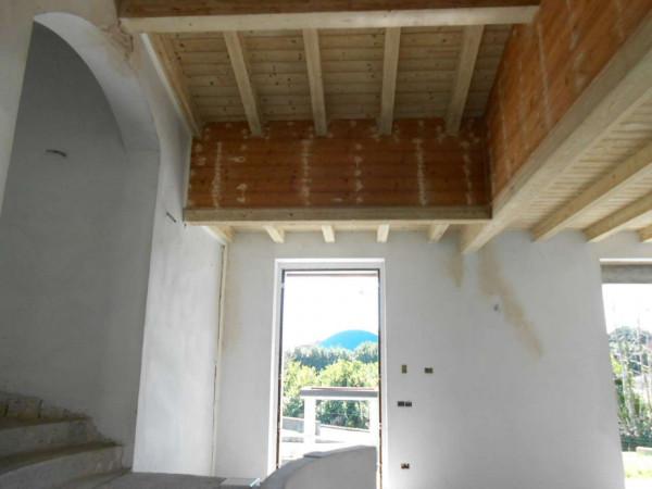 Villa in vendita a Dovera, Residenziale, Con giardino, 180 mq - Foto 13