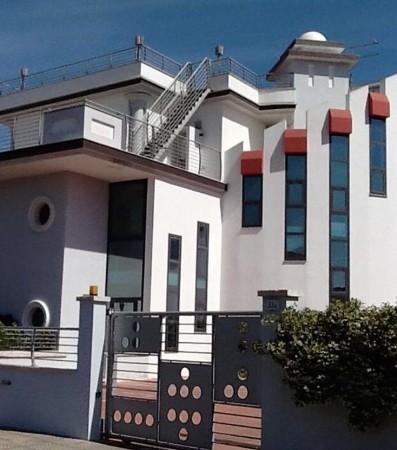 Bilocale in vendita a Olbia, Sa Minda Noa, Arredato, 52 mq