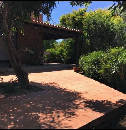 Bilocale in vendita a Olbia, Porto Rotondo, Arredato, con giardino, 62 mq