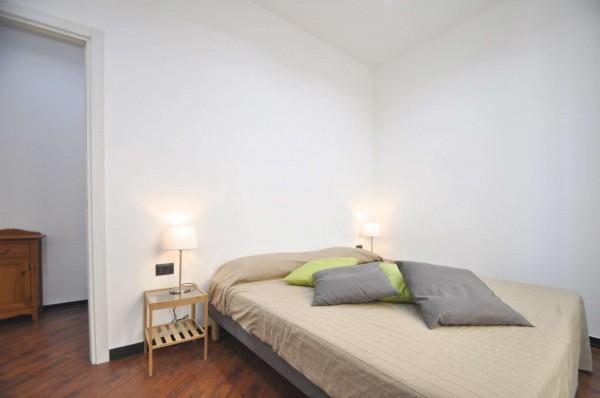 Appartamento in affitto a Genova, Sestri Ponente, 52 mq - Foto 10