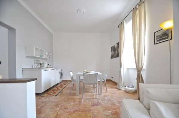 Appartamento in affitto a Genova, Sestri Ponente, 52 mq - Foto 11