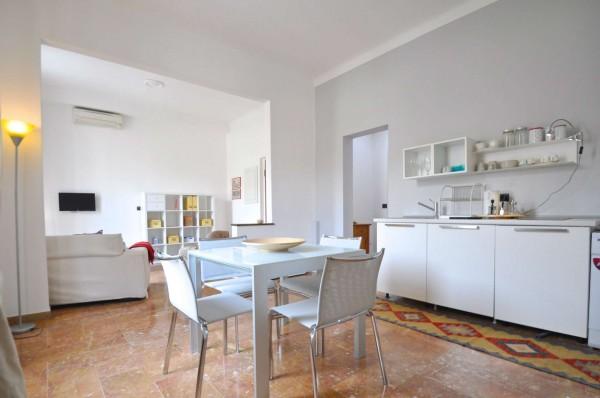 Appartamento in affitto a Genova, Sestri Ponente, 52 mq - Foto 12