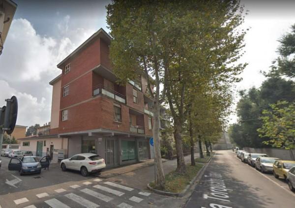 Appartamento in vendita a Treviglio, Via Tasso, 70 mq - Foto 2