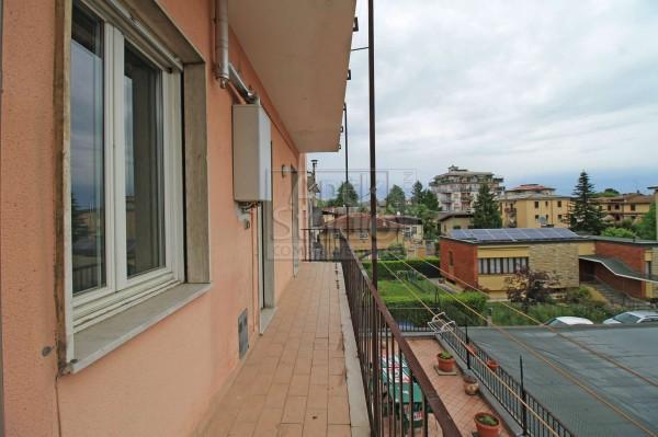 Appartamento in vendita a Treviglio, Via Tasso, 70 mq - Foto 3
