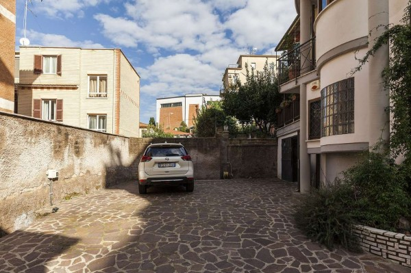 Villa in vendita a Roma, Pisana, Con giardino, 130 mq - Foto 3