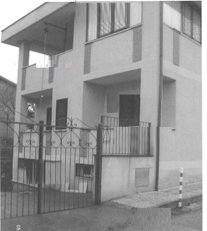 Appartamento in vendita a Albano Laziale, 141 mq