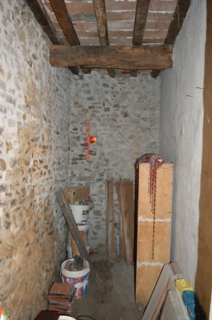 Appartamento in vendita a Castrocaro Terme e Terra del Sole, Centro Storico, 110 mq - Foto 6