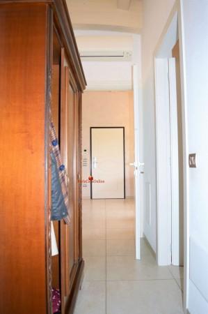 Appartamento in vendita a Castrocaro Terme e Terra del Sole, Centro Storico, 110 mq - Foto 8