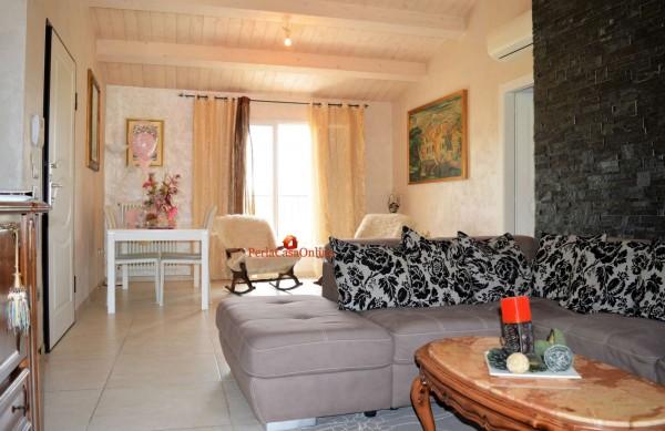 Appartamento in vendita a Castrocaro Terme e Terra del Sole, Centro Storico, 110 mq - Foto 22