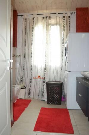 Appartamento in vendita a Castrocaro Terme e Terra del Sole, Centro Storico, 110 mq - Foto 13