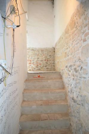 Appartamento in vendita a Castrocaro Terme e Terra del Sole, Centro Storico, 110 mq - Foto 5