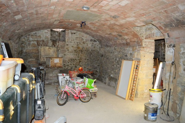 Appartamento in vendita a Castrocaro Terme e Terra del Sole, Centro Storico, 110 mq - Foto 7