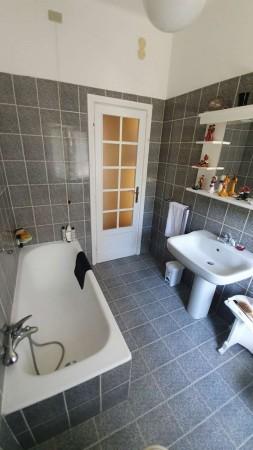 Appartamento in vendita a Chiavari, Centro Storico, 125 mq - Foto 9