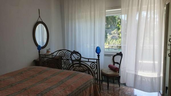 Appartamento in vendita a Chiavari, Centro Storico, 125 mq - Foto 14