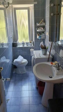 Appartamento in vendita a Chiavari, Centro Storico, 125 mq - Foto 11